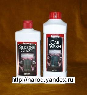 Купить silicone glaze в